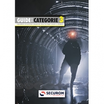 Guide Technique SECUROM